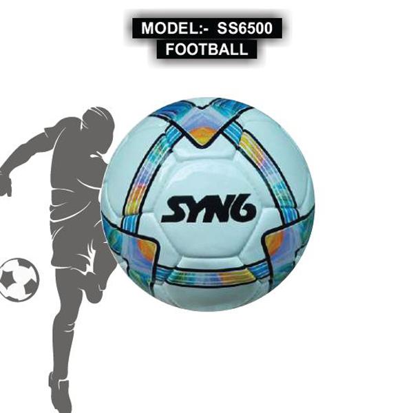 SS6500 FOOTBALL