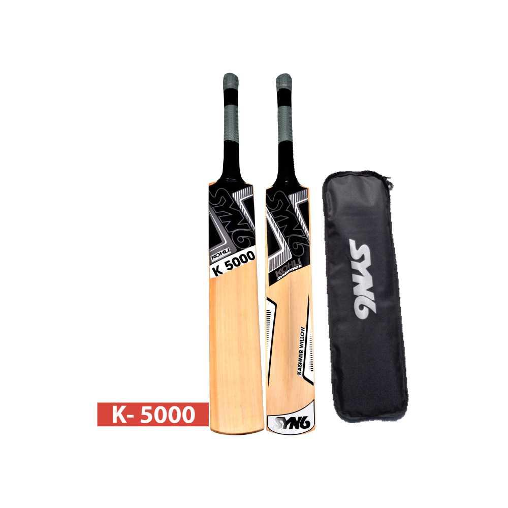 K-5000 Cricket Bat
