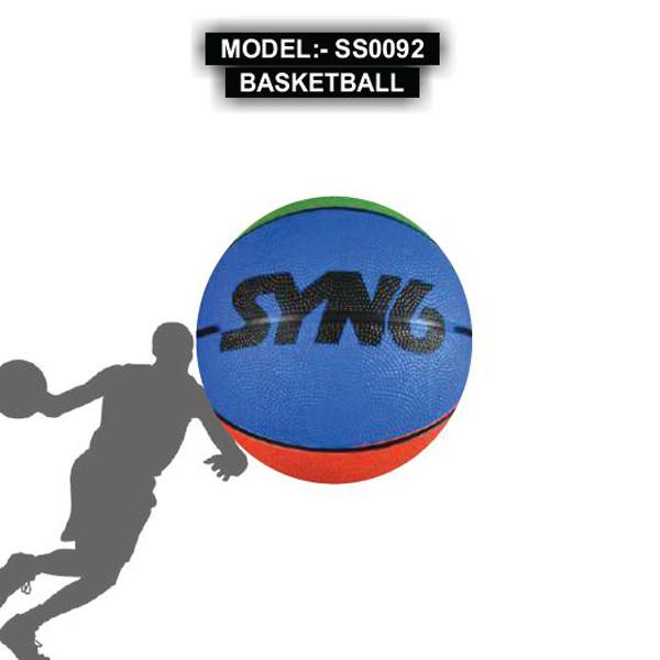 SS0092 BASKETBALL