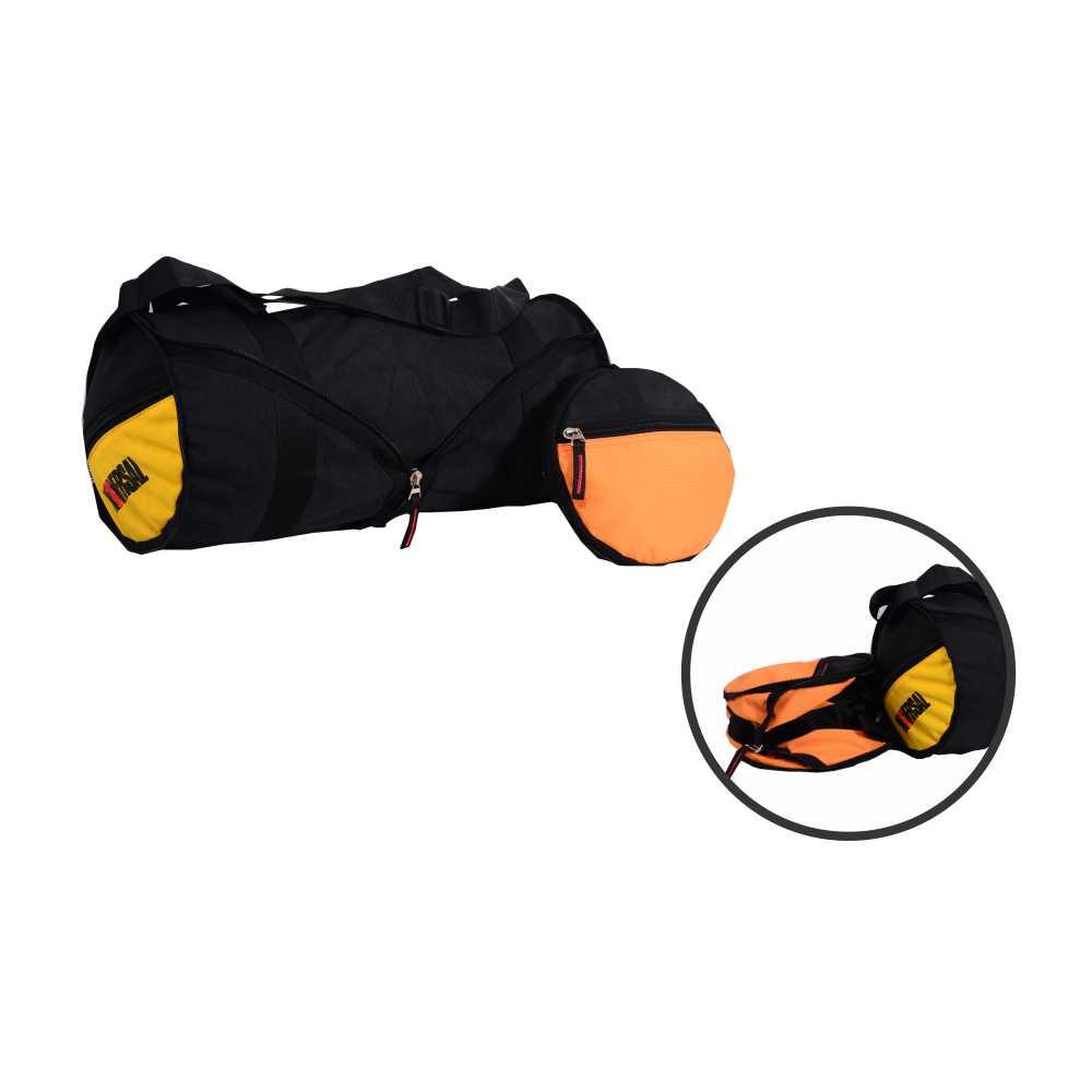 GYM Bag Foldable