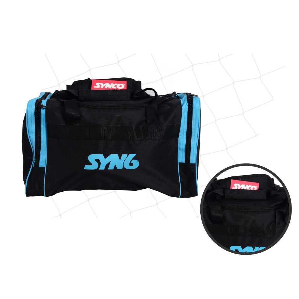 SYN6 KIT Bag