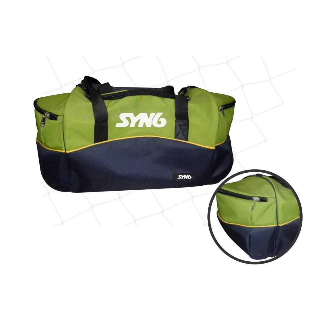 AZ KIT Bag