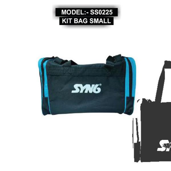 SS0225 KIT BAG SMALL