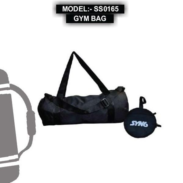 SS0165 GYM BAG