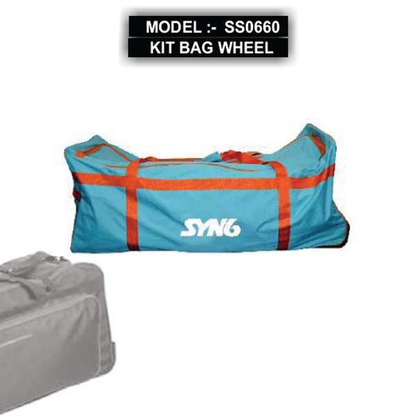 SS0660 KIT BAG WHEEL
