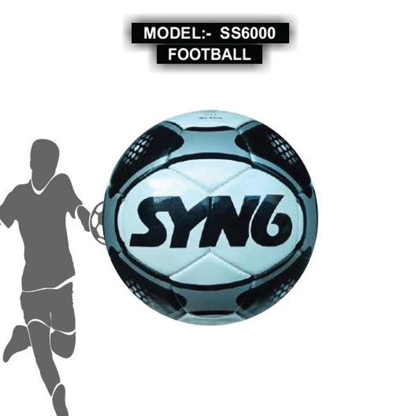 SS6000 FOOTBALL